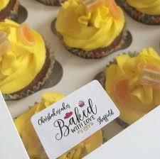 Chris Bakes Cakes - Home   Facebook