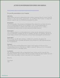 Employee Referral Program Template Salumguilher Me