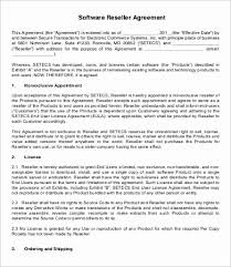 Sample Subcontractor Agreement Adorable Basic Subcontractor Agreement Sample Unique Simple Subcontractor