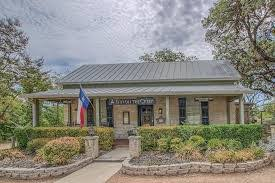 Local Homes For Sale By Owner Fredericksburg Texas Real Estate For Sale By Owner Local News Watch
