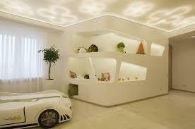 unique childrens furniture. Unique Childrens Bedroom Furniture Best Kids I
