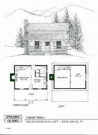 barn house floor plans. Pole Barn House Floor Plans Inspirational Plan Luxury Small With Loft And Garage D