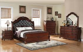 traditional bedroom furniture ideas. Brilliant Bedroom Amazing Traditional Bedroom Furniture Ideas 97 On Home Design Planning With  For