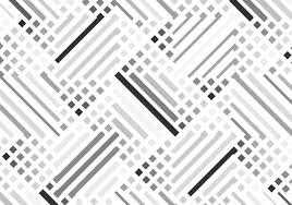 Vector Patterns Adorable Pattern Free Vector Art 48 Free Downloads