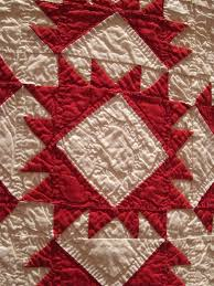 Infinite Variety: Three Centuries of Red and White Quilts - The ... & 17 ... Adamdwight.com