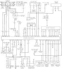 car wiring diagram for 1990 chevy van wiring diagram for 1990 chevy 2000 GMC Jimmy Wiring-Diagram car, wiring diagram for chevy van need wiring tail lights on g fixya engine series