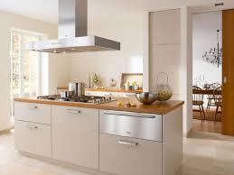 Range Hood Kitchen Range Hoods Clearing The Kitchen Air