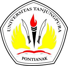 Bersama Untan Membangun Negeri. Bersama Untan Membangun Negeri. Bersama Untan Membangun Negeri.  Universitas Tanjungpura Pontianak.