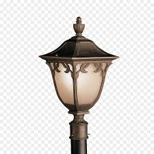 landscape lighting lantern light fixture outdoor lighting
