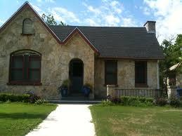 Houses For Sale In San Antonio Tx 78201