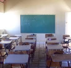 Resultado de imagem para Escola municipal Edilton Fernandes