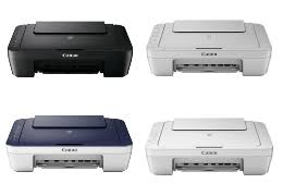 Pixma mg3070/ mg3070s/ mg3077 view other models from the same series sdk application Canon Mg3040 Driver Free Download Windows Mac