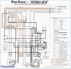 york heat pump. york heat pump wiring diagram n