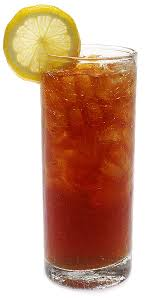 glass of iced tea. Unique Glass Iced Tea Photograph  A Glass Of By PhotographyAssociates Throughout
