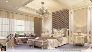 Ideas Newest Luxury Master Bedroom New Bedrooms Decorating Classicaldroom  Design Niceautiful Classic Designs Home Wonderful Furniture