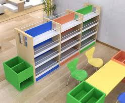 furniture for libraries. Creative Commons License Furniture For Libraries