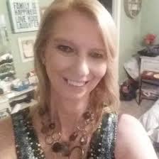Patty Carpenter-Hackmann (carpenterhackma) on Pinterest