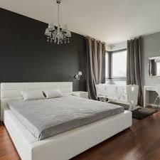 Gemütliche Innenarchitektur : Schlafzimmer Einrichten Vorschläge ...