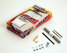 dynojet kit. dynojet stage 1 carb kit for suzuki vs 1400 intruder / s83 87-08 3126 e