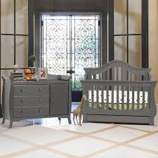gray nursery furniture. Million Gray Nursery Furniture R