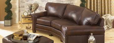 Living Room Furniture Augusta GA