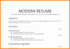 Resume Objective Examples Customer Service Awesome Examples Resume