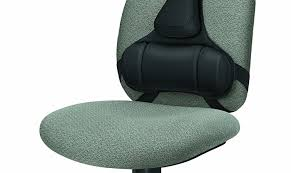 adjustable lumbar support office chair. Full Size Of Chair:cheap Ergonomic Office Chairs Uk Best Chair With Lumbar Support Wonderful Adjustable H
