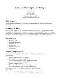Academic Resume Examples Best Dance Resume Examples Dance Resume Template Resume Example Dance