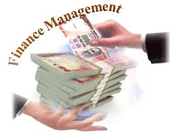 Concept of Financial Management: Meaning, Scope, Objectives and their Functions.
