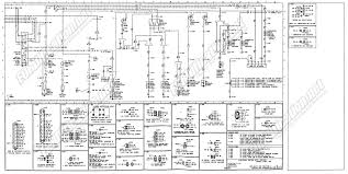 2004 ford explorer stereo wiring diagram pics 2004 ford explorer 2002 ford explorer sport trac wiring diagram new outstanding ford 2004 ford explorer fuse diagram