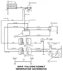 67 ignition switch wiring inside 1967 mustang wiring diagram 67 mustang turn signal wiring diagram at 67 Mustang Wiring Diagram