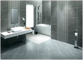 porcelain floor tile tiles shower wall home depot ceramic especial bathroom ideas gray t walls shelves