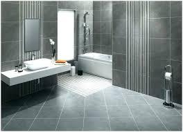 porcelain floor tile tiles shower wall home depot ceramic especial bathroom ideas gray t walls shelves
