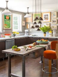diy small kitchen decorating ideas. decorating a rental kitchen diy small ideas