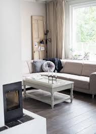 20 Elegant Hout Behang Action Afbeelding Het Beste Huisontwerp