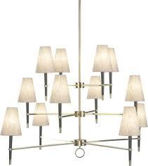 jonathan adler chandelier jonathan adler ventana 2 tier chandelier