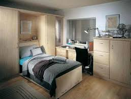 home office in bedroom. Office Bedrooms. Bedrooms Bed With A Home In Bedroom T