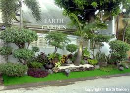 Small Picture Landscape Garden Photos Philippines izvipicom