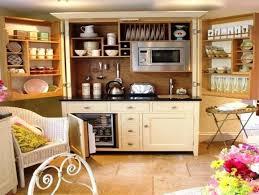 medium size of the better kitchen hutch ideas on cabinet with bold idea corner best kitchen