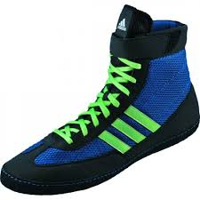 adidas wrestling shoes. adidas combat speed wrestling shoes