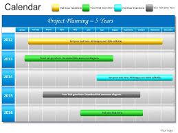 Ppt Calendar 2015 Blue Calendar 2012 Powerpoint Presentation Slides