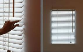 Cheap Roof Window Blinds Ideas Velux Windows Buyst Uk Blackout Window Blinds Cheapest