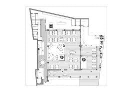 garden gate apartments plano tx luxury inspirational olive garden frisco novitalas