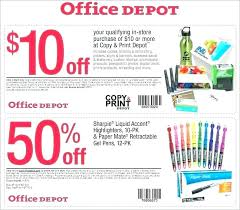 Office Depot Divider Templates 7 Best Of Raffle Tickets Printable And Template Office