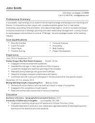 100 Real Estate Sales Associate Resume Graduate New Resume