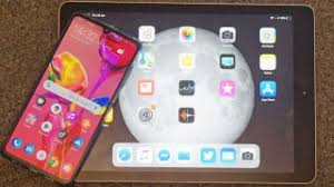 Use Tablet As Phone Can I Use A Tablet As A Replacement For My Smartphone