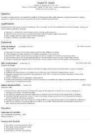 accounting resume profile statement all file resume sample accounting resume profile statement sample resume profile statements and objectives profile sample template resume profile resume