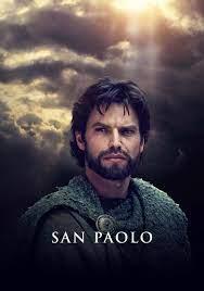 San Paolo - Lux Vide S.p.A.