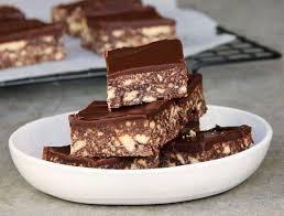 chocolate fudge cake slice. Perfect Chocolate Chocolate Fudge Cake With Slice R