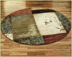 round rugs ikea full size of furniture elegant round rugs area inside throughout design 0 sheepskin